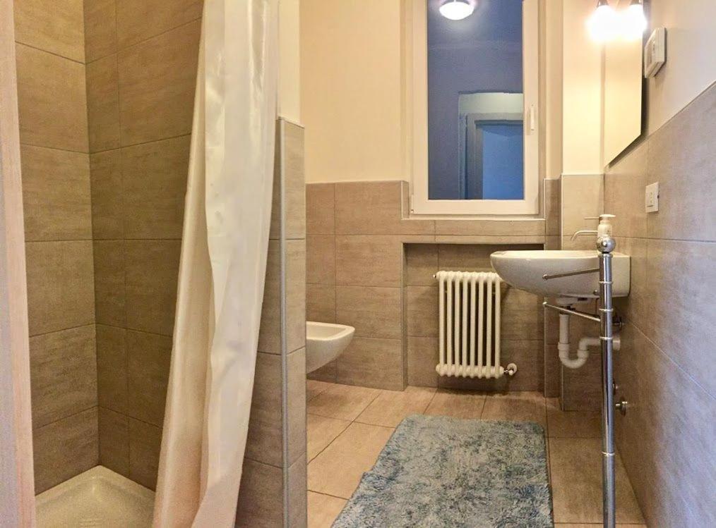 Appartamento Virginia con due camer, Verbania, Italy - Booking.com