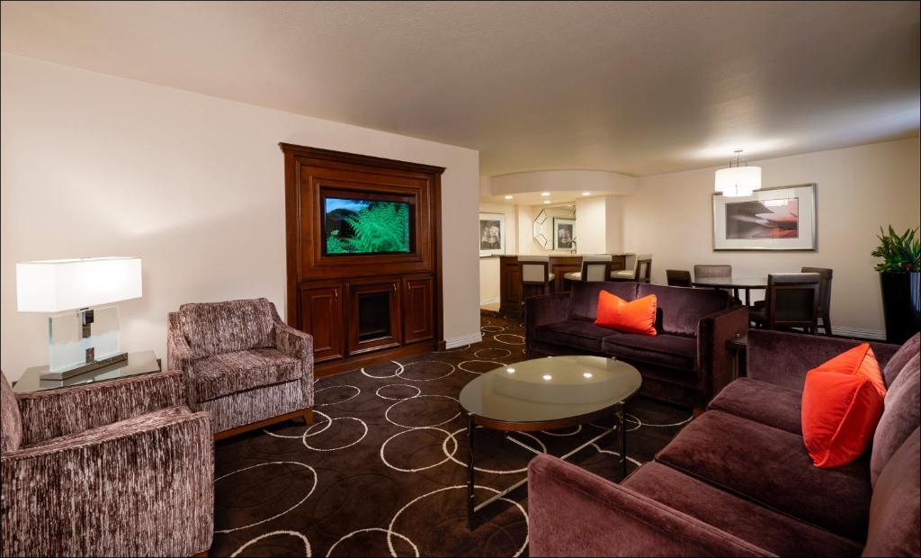 sunset station hotel las vegas nv booking com