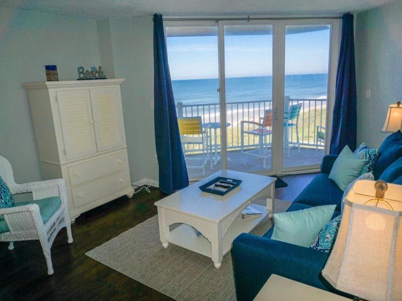 Apartments In Sneads Ferry North Carolina