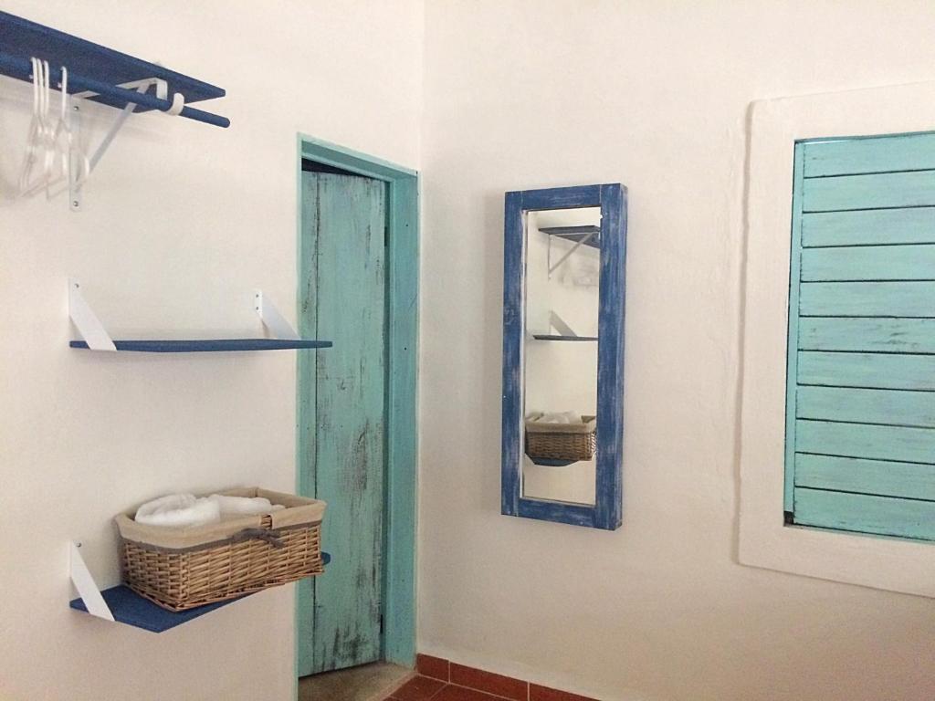 Apartments In El Cuyo Yucatán