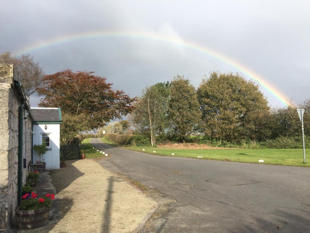Gay cottage uk