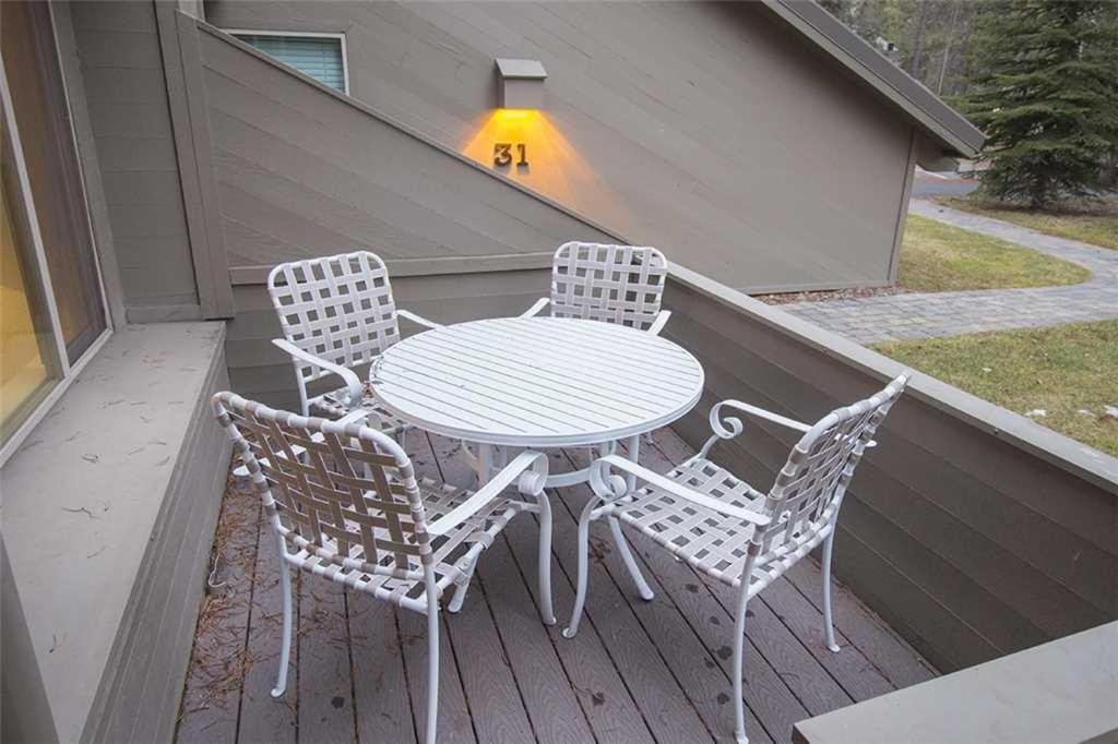 Apartments In Three Rivers Oregon