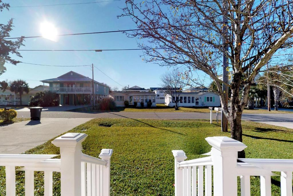House 314, Myrtle Beach – Updated 2019 Prices