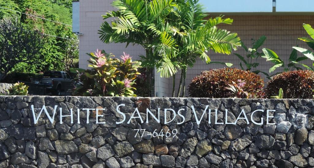 White Sands Villa #228, Kailua-Kona, HI - Booking.com