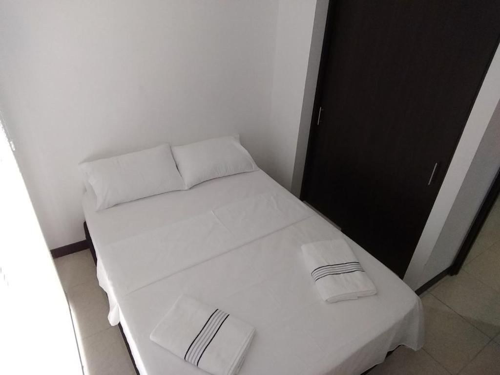Apartments In Playa Verde
