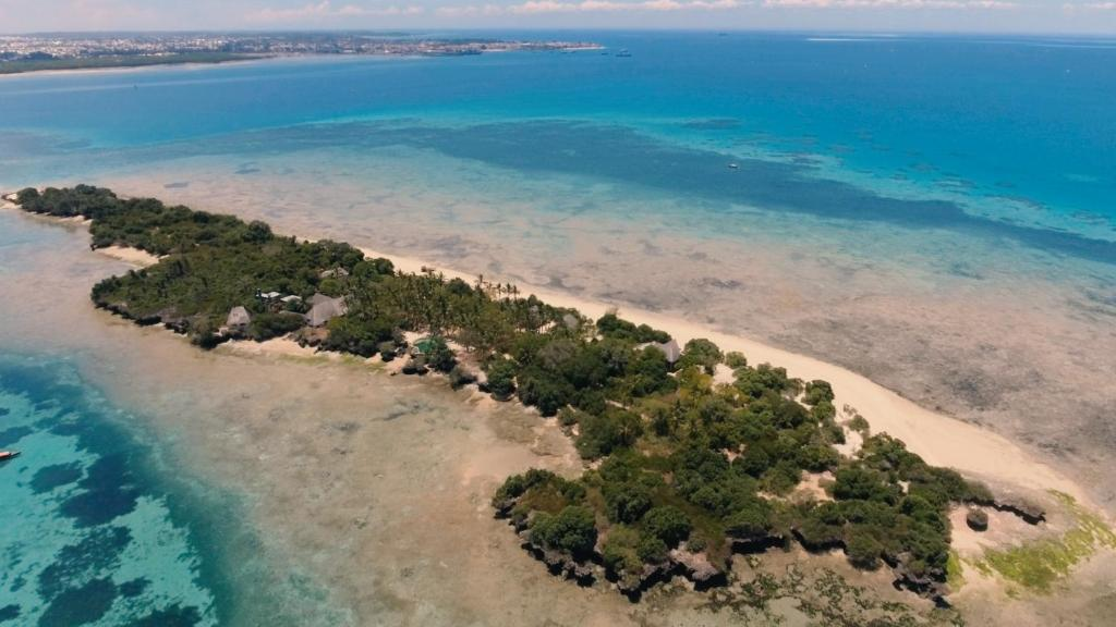 Chapwani Private Island Grave Island Updated 2019 Prices
