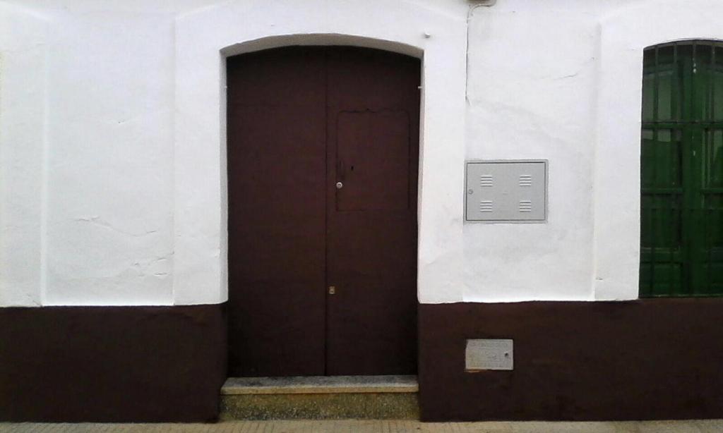 Apartments In Zalamea La Real Andalucía