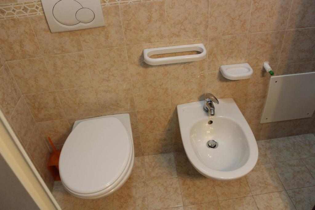 Villetta Appartamento Mahia2 Torre Suda Italy Booking Com
