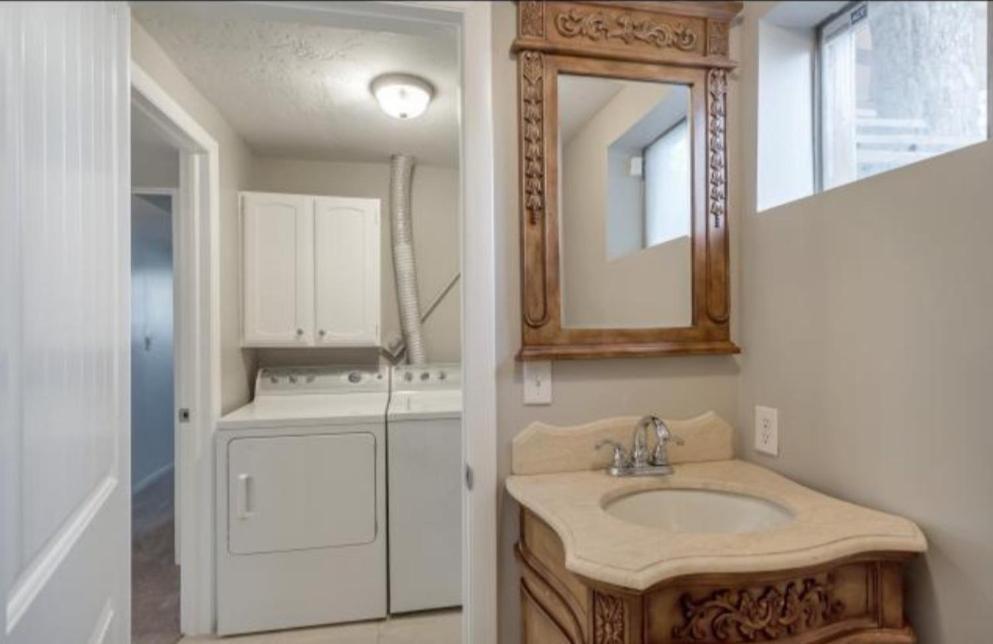 Apartments In Willowcreek Utah
