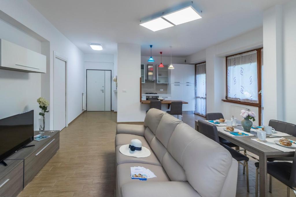 Vasca Da Bagno Zaffiro : Vasca da bagno zaffiro appartamento zaffiro residence sinfonie