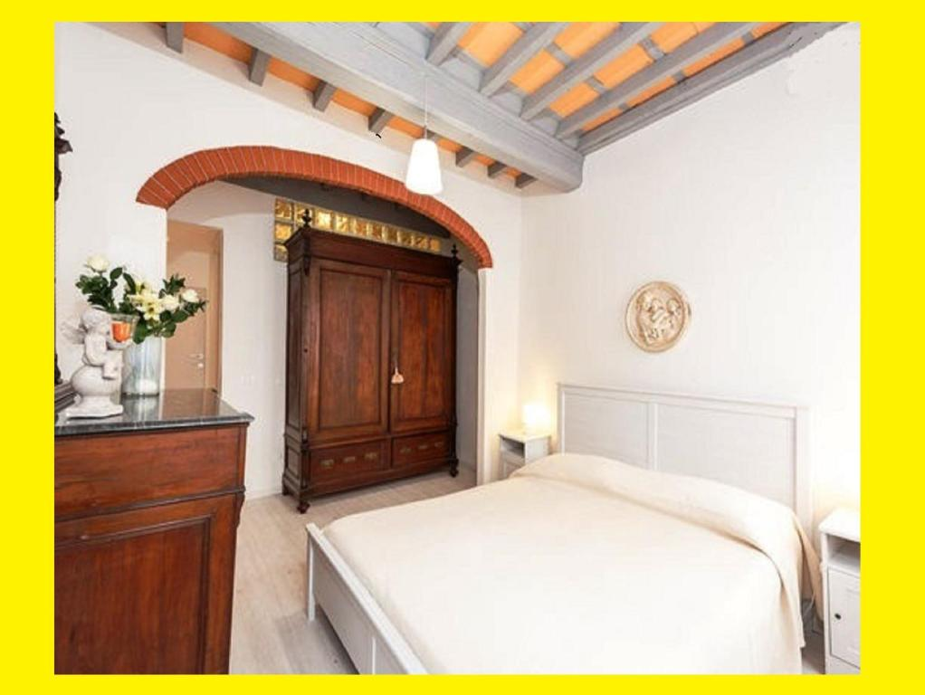 Apartment Happy Florence Santa Croce, Italy - Booking com