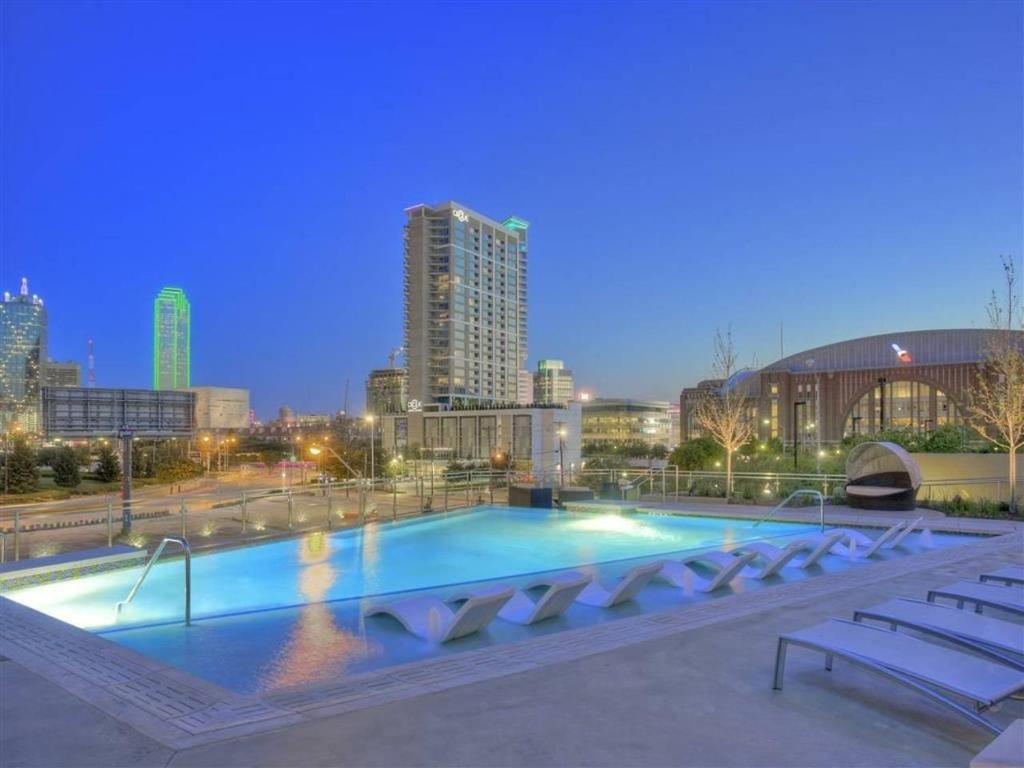 apartment furnised rentals by american air dallas tx booking com