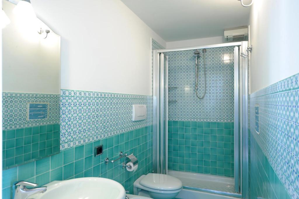 Appartamento amalfi un po italia amalfi booking.com