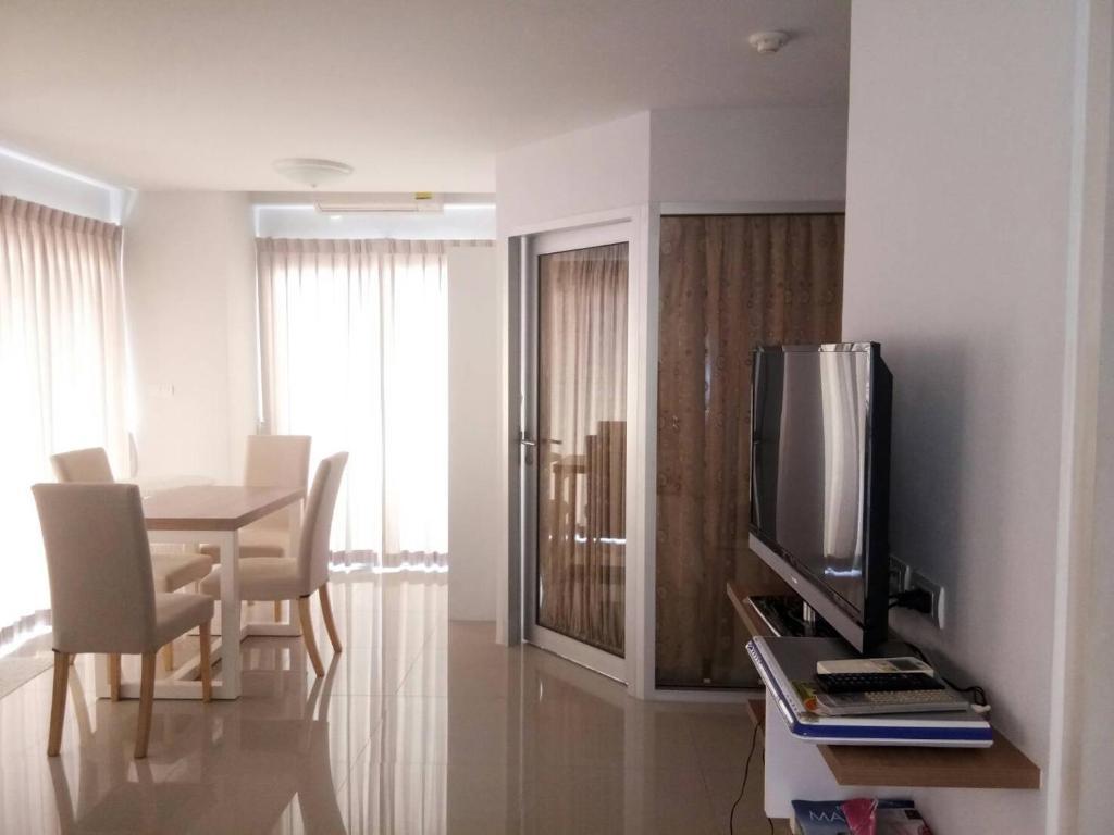 Apartments In Ko Munnork Rayong Province
