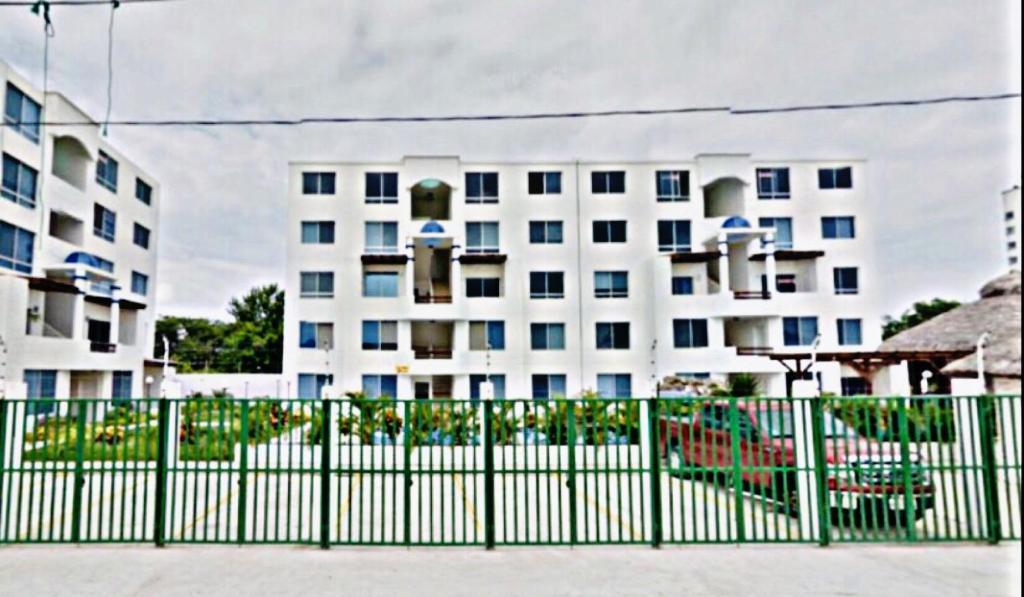 Apartments In Castelnovo Esmeraldas
