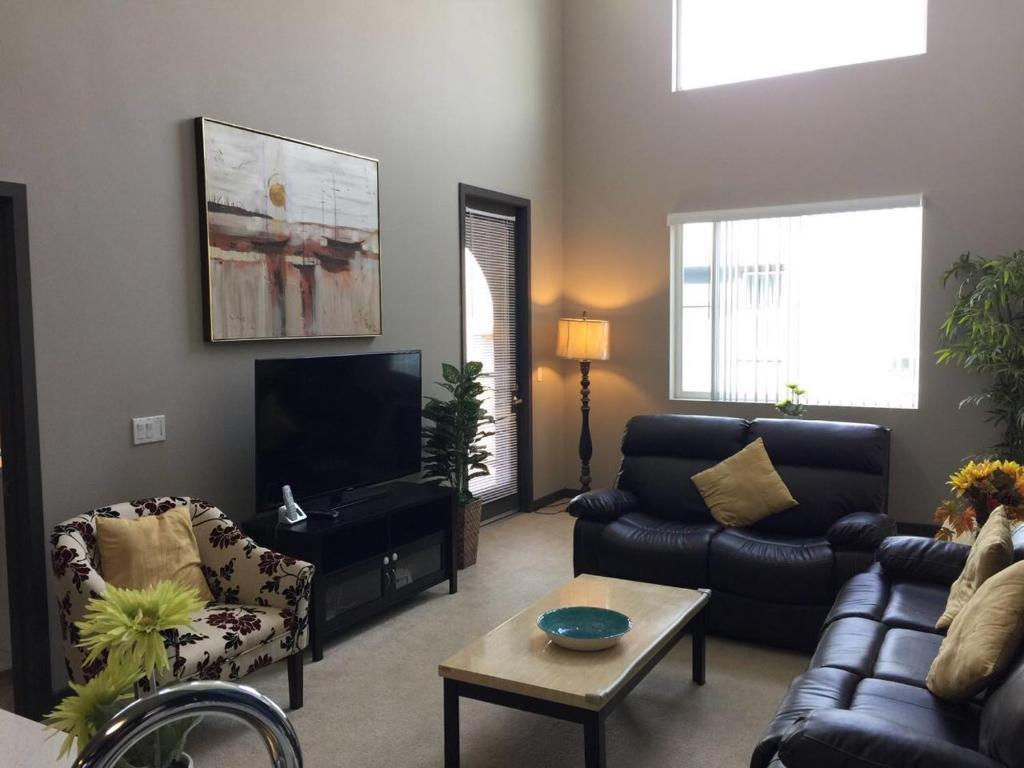 Avalon Properties Orange County