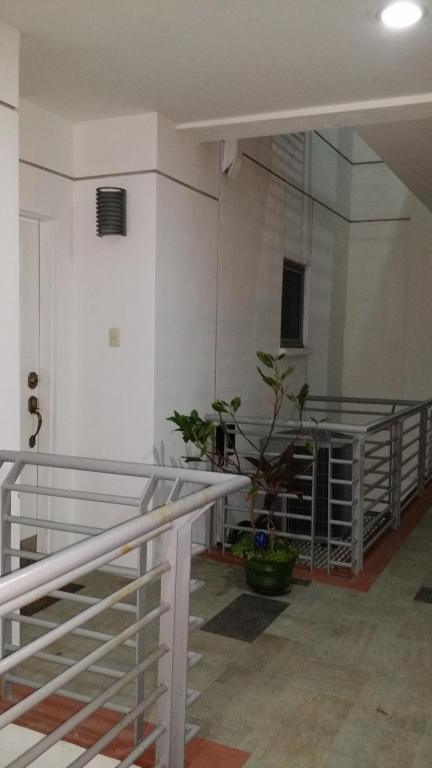 Apartments In Saint Ann's Trinidad