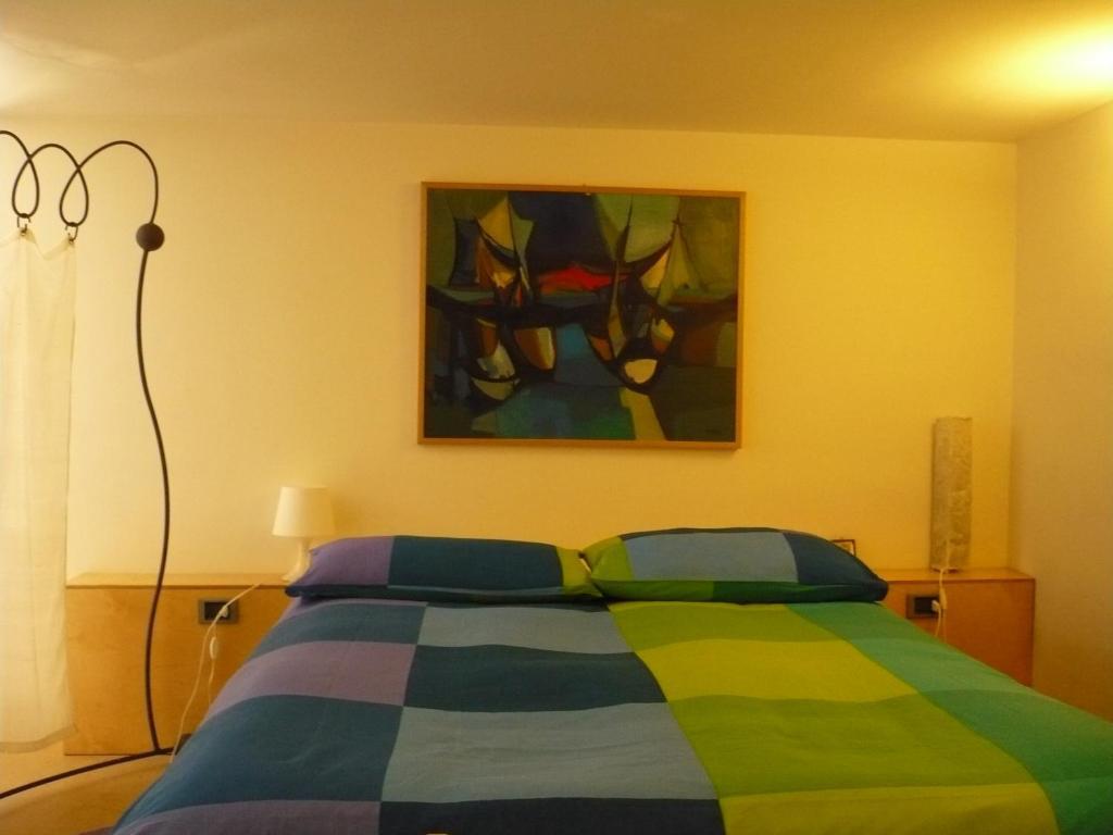 La casa sulla spiaggia portovenere prezzi aggiornati for Disegni moderni della casa sulla spiaggia