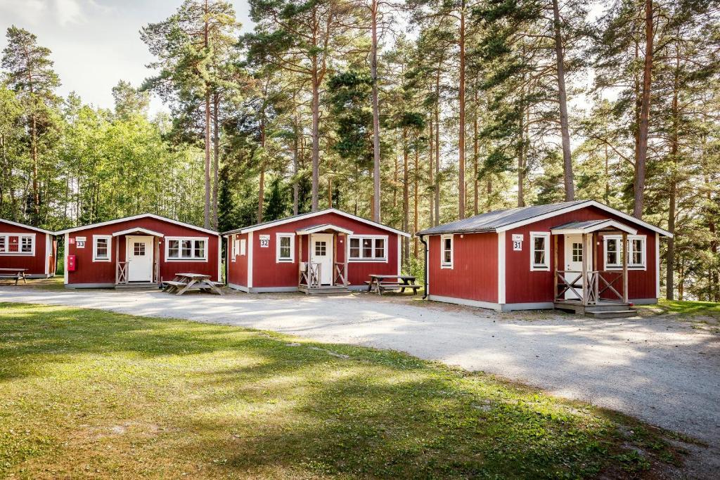 Image result for Camping nära till Enköping