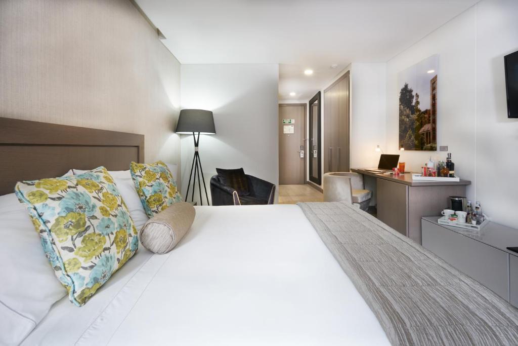Apartments In El Líbano Cundinamarca
