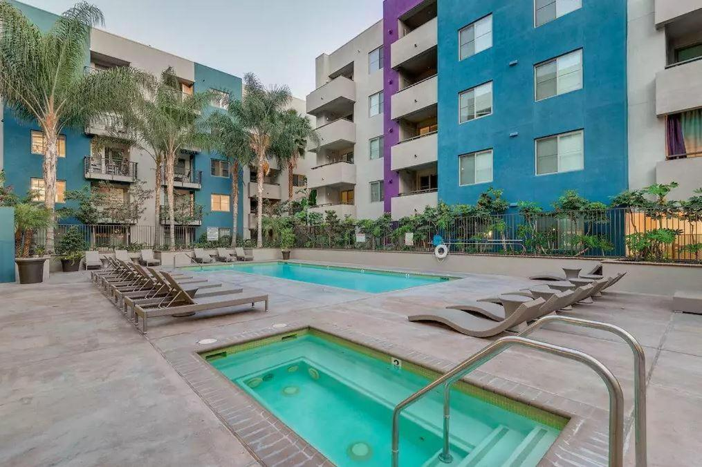 10 Best Apartments To Stay In Huntington Park California