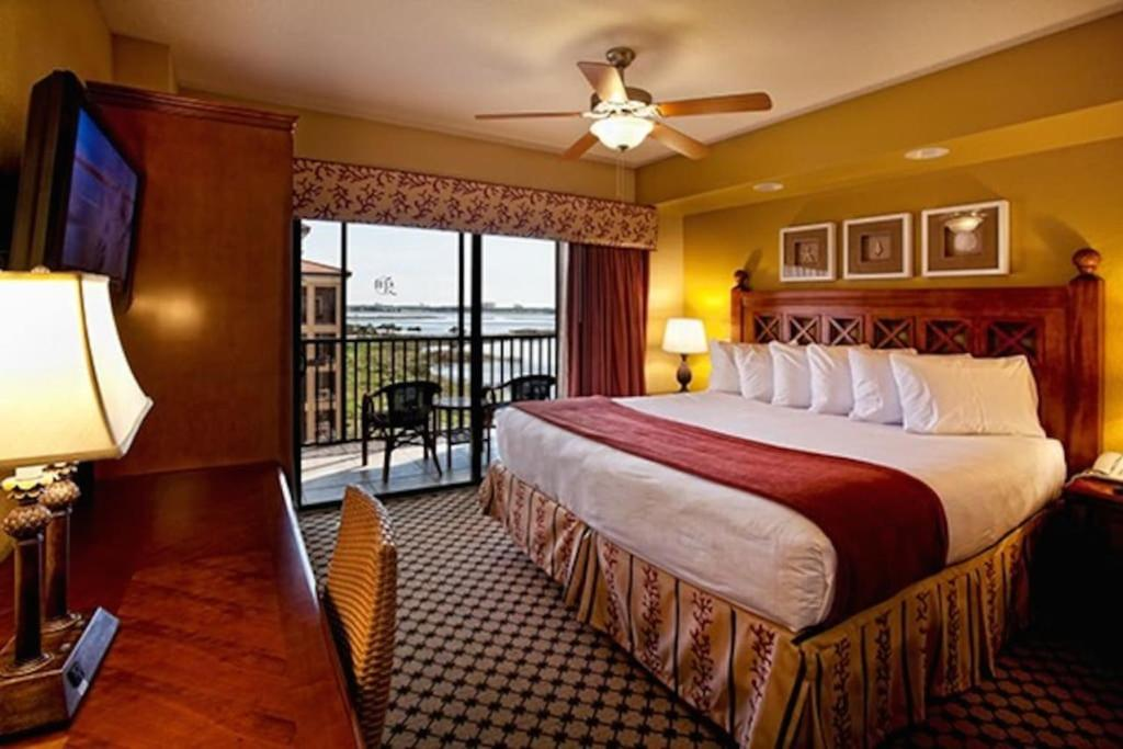 Westgate Lakes Resort Amp Spa Orlando Ee Uu Orlando