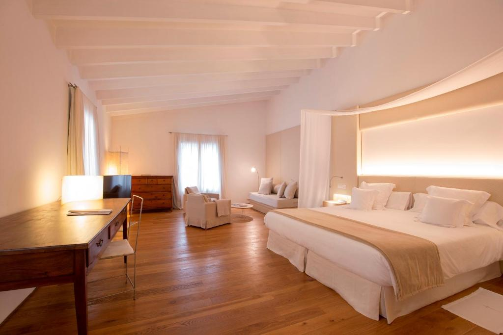 boutique hotels balearen  132