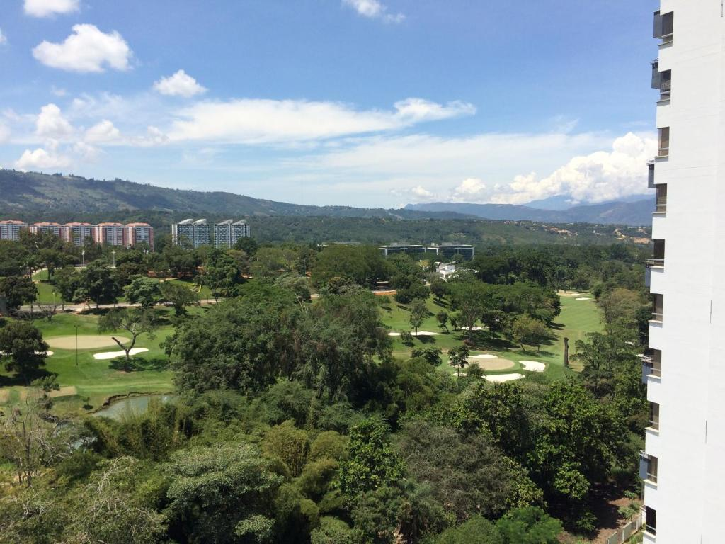 Apartamento estrato 5 club campestre bucaramanga colombia lebrija - Hotel en lebrija ...