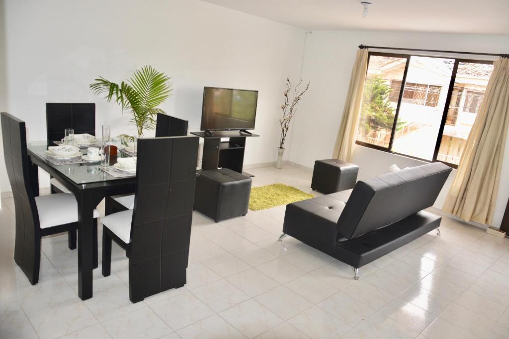 Apartments In Meléndez Arriba Valle Del Cauca