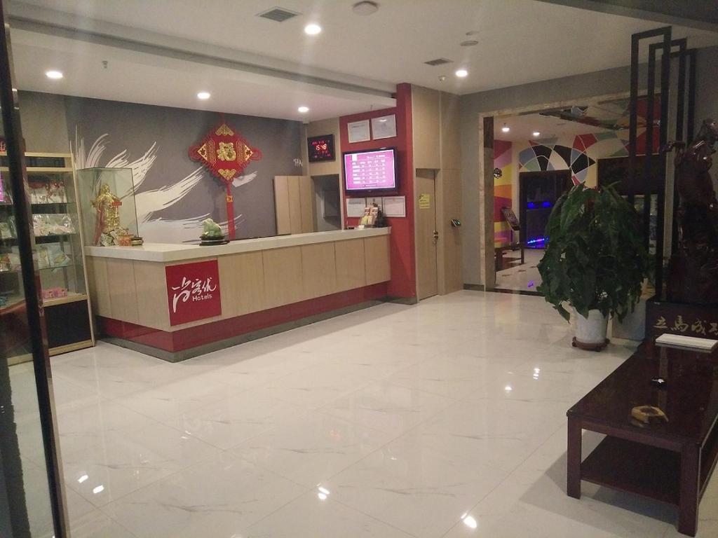 Escort girls in Jiexiu