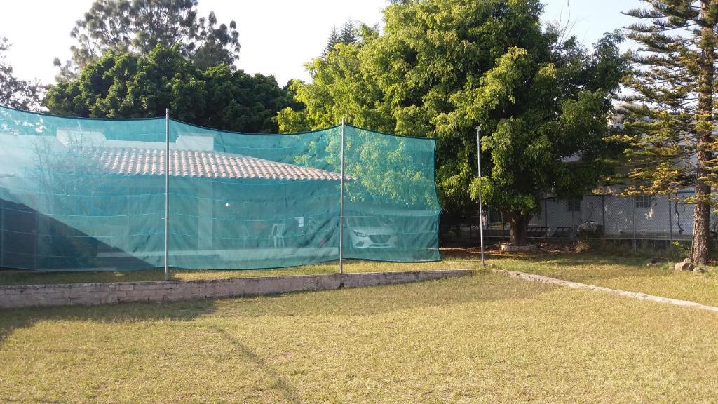 Casa de Campo Los Claveles, Guadalajara, Mexico - Booking.com