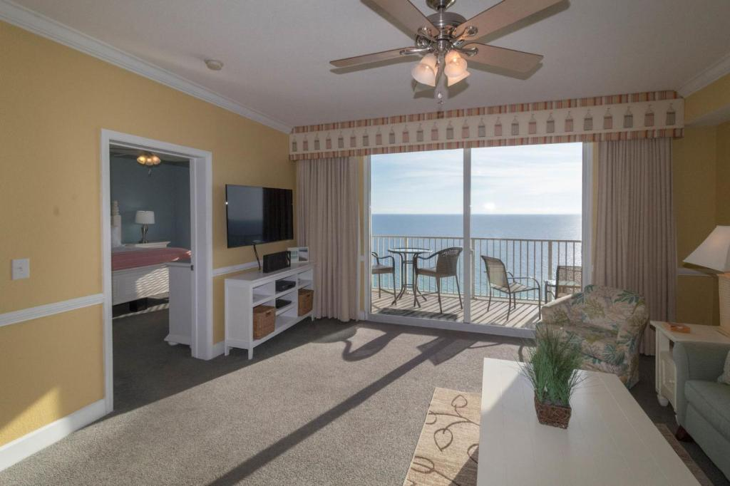 Apartments In Panama City Beach Florida