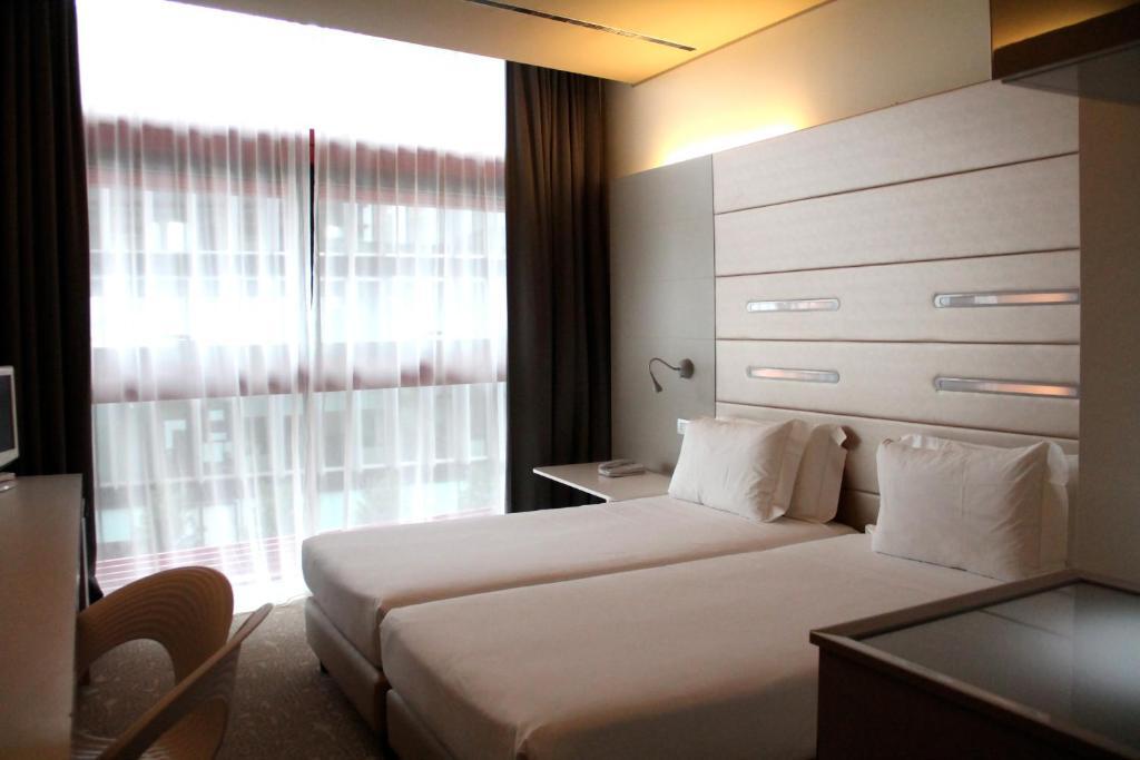 Hotel SB Padova