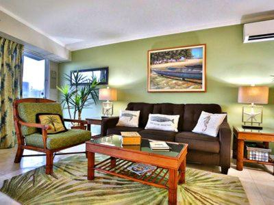 Apartment ocean and city view vacation rental honolulu - Honolulu apartments for rent 1 bedroom ...