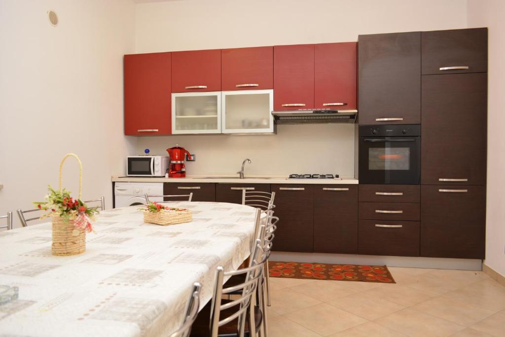 Villa Enza Letizia, Aragona – Prezzi aggiornati per il 2019