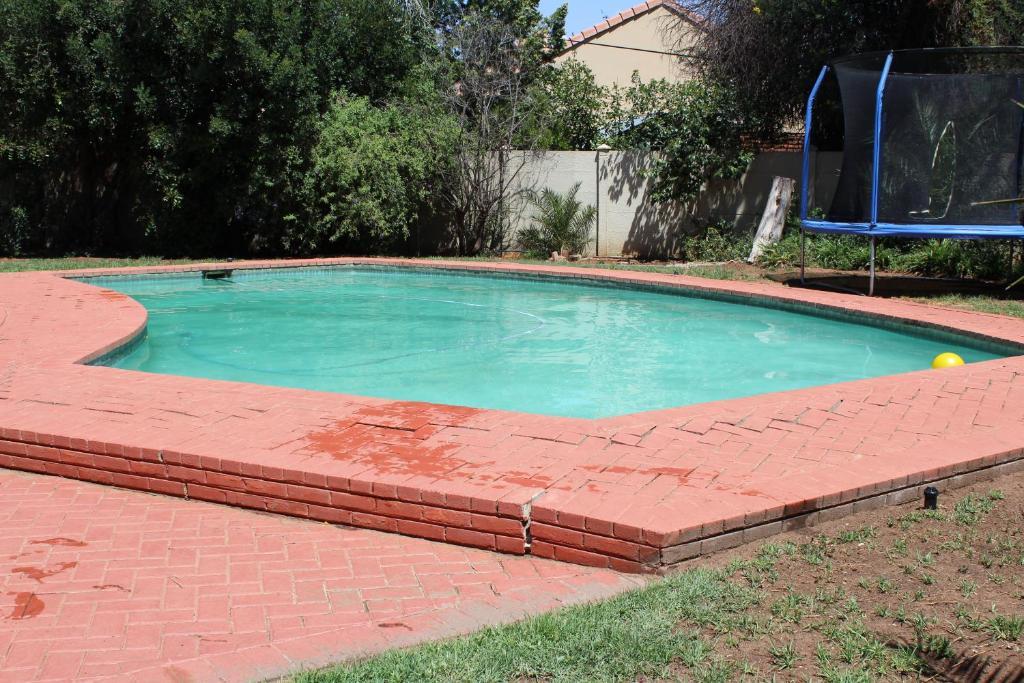 Shalom bloemfontein updated 2019 prices - Stadium swimming pool bloemfontein prices ...