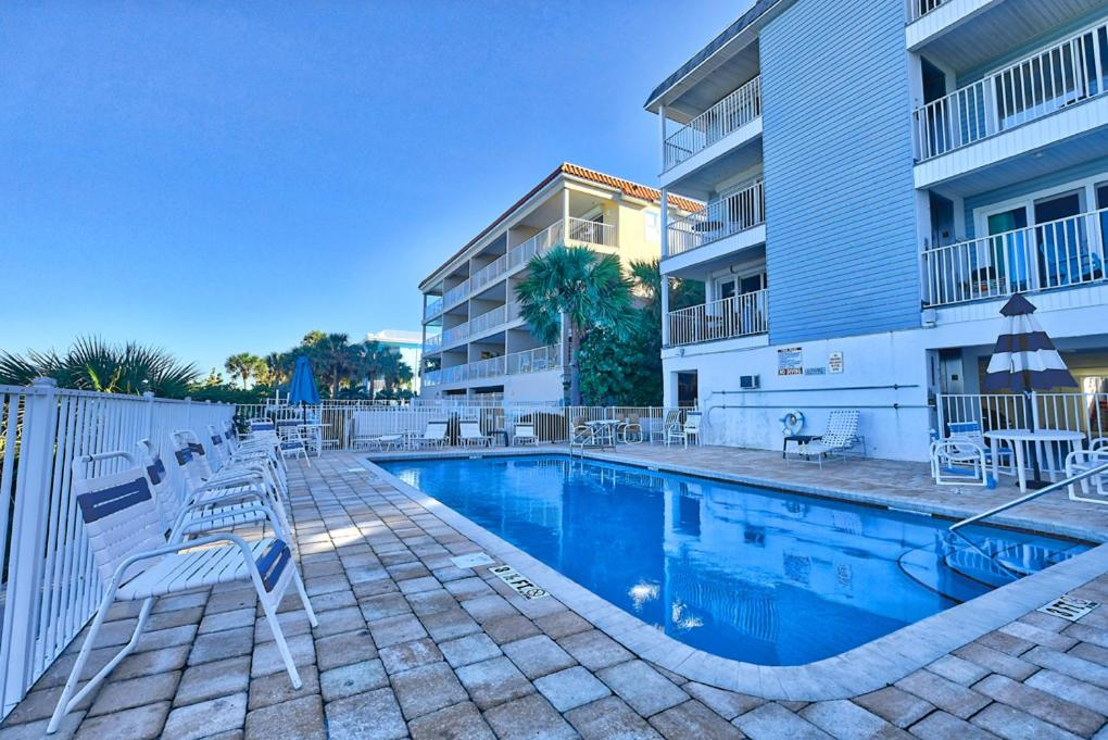 Apartments In Anona Florida