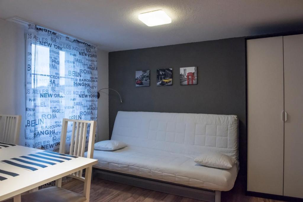 Ferienapartment Barcelona apartment ferienwohnung im fürstenland gossau switzerland