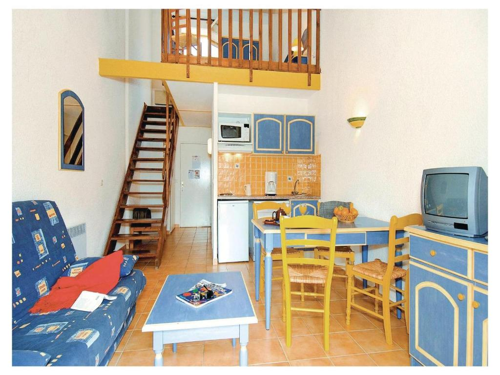 Attractive Gallery Image Of This Property