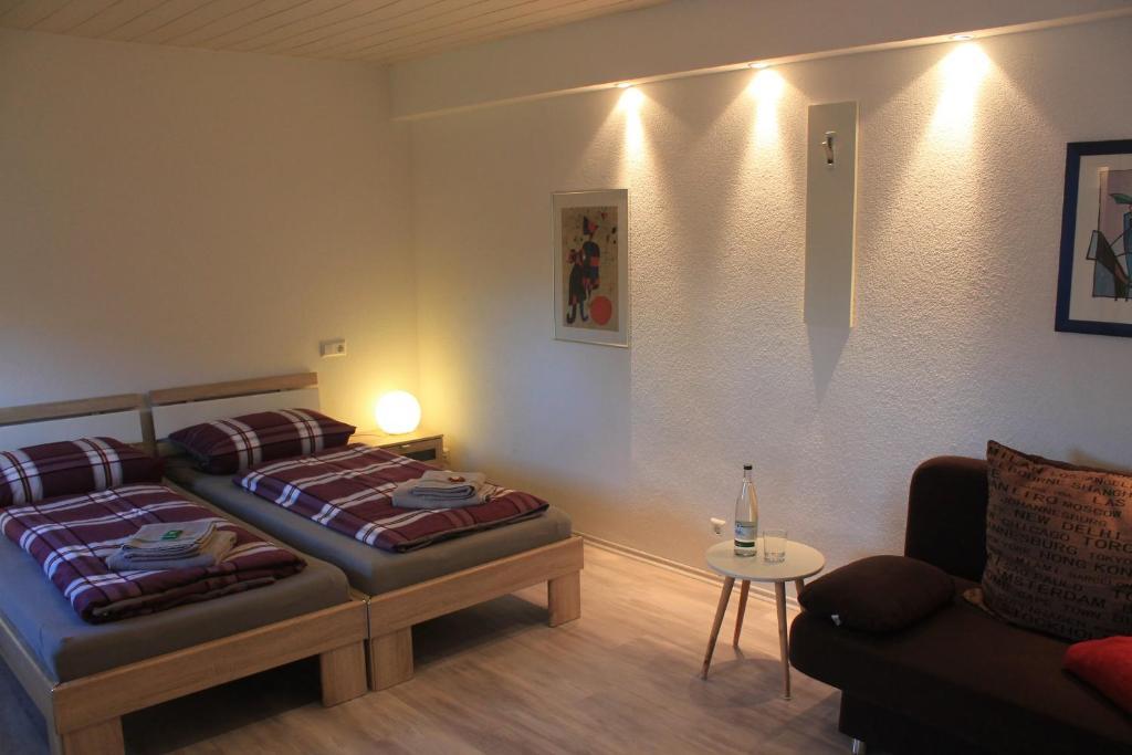Ferienapartment York apartment ferienwohnung in grenzach grenzach wyhlen germany