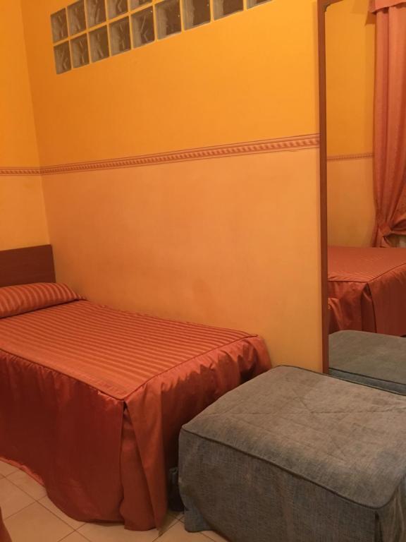 Soggiorno Comfort, Roma – Prezzi aggiornati per il 2018