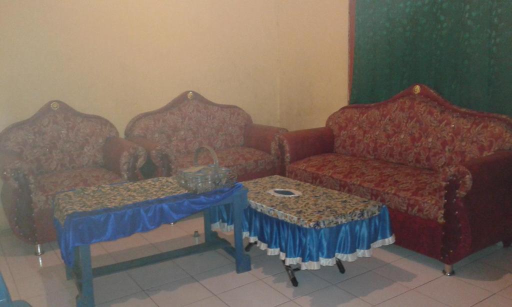 Cek Promo Hotel 124658911 rekomendasi hotel hotel labuan bajo