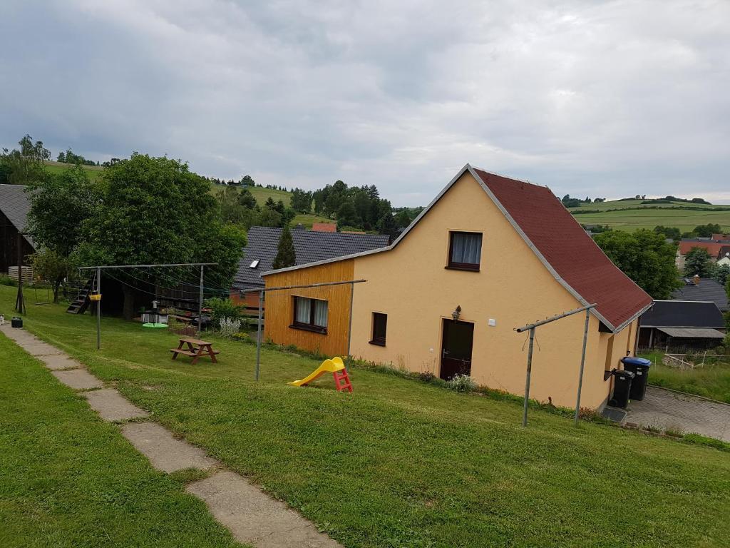 Schaffrath Keukens Duitsland : Ferienhaus schaffrath duitsland hohnstein booking