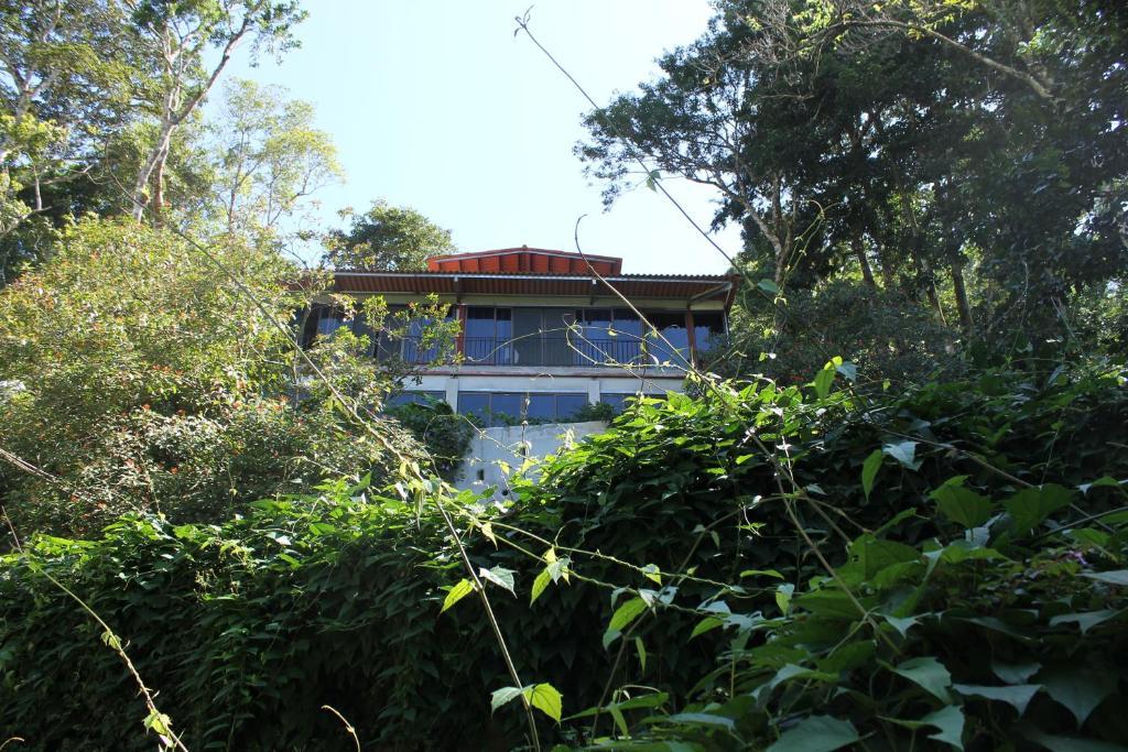 Apartments In La Compañía Cocle