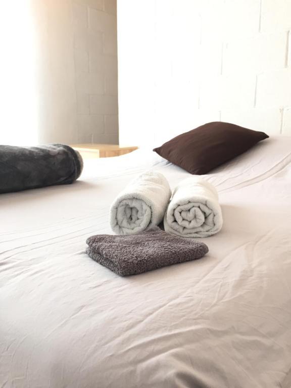 Apartments In Churubusco Mexico Df