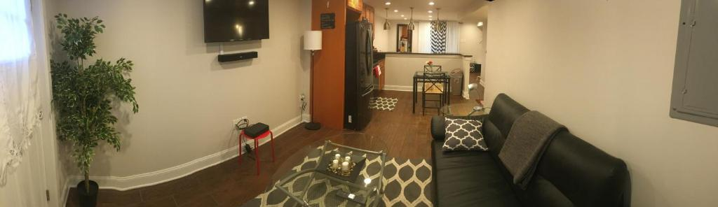 Apartments In Chester Heights Pennsylvania