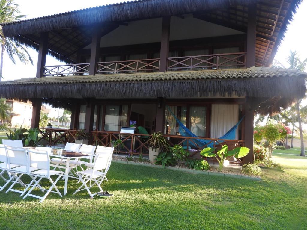 Apartments In Mundaú Ceará