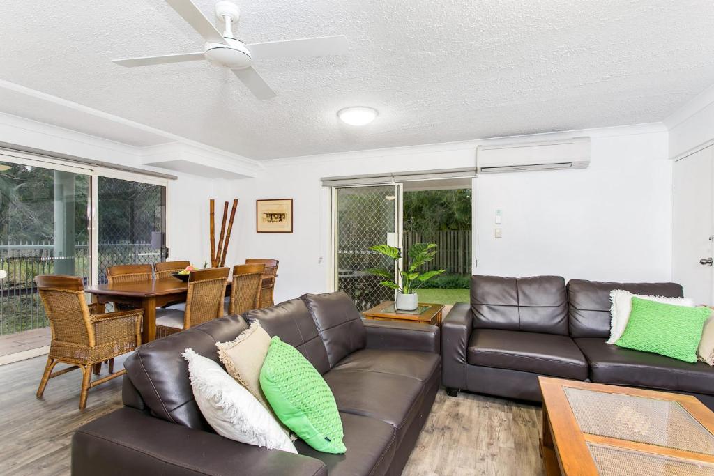 byron apartments twelve byron bay australia booking com rh booking com