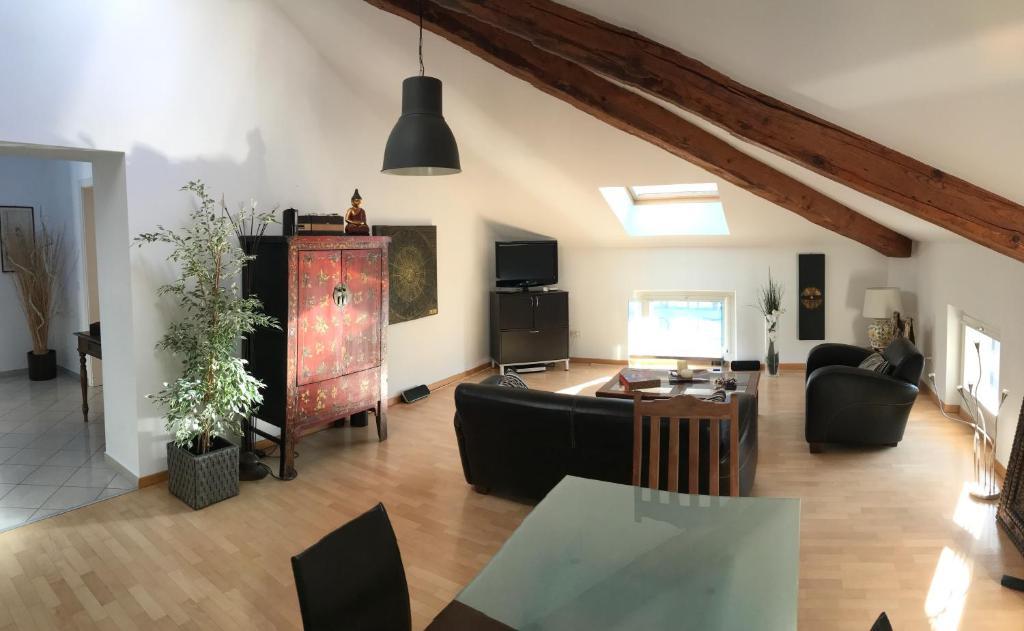 Camere Familiari Lugano : Lugano city center lugano u prezzi aggiornati per il