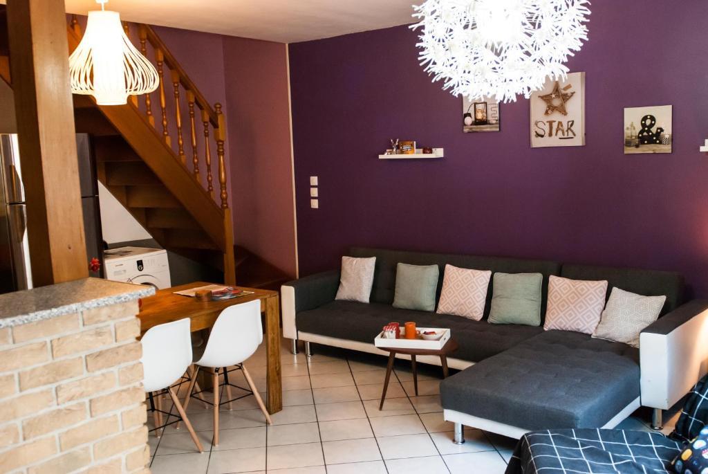 Danish House 6/8 Ps Maison Danoise Tout Confort, Calais : Avis Récents